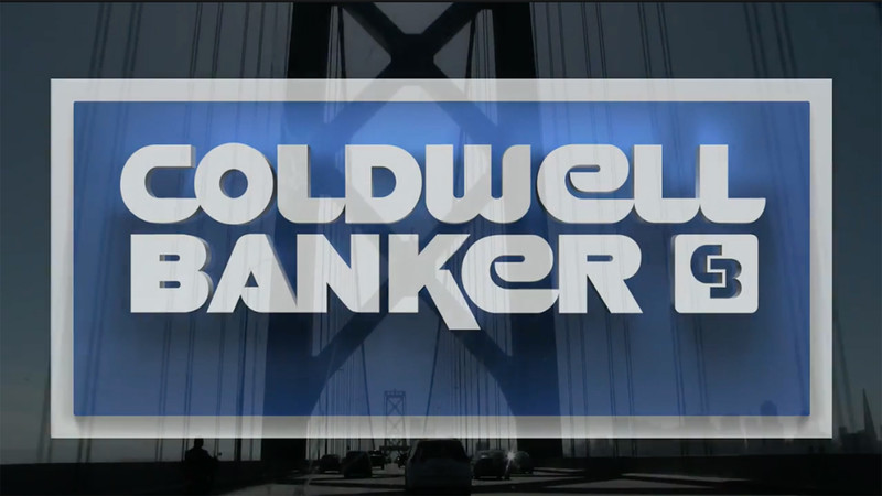 Coldwell Banker About Jin Chen