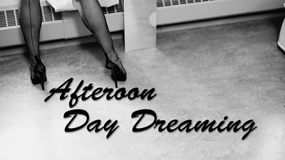 Afternoon Day Dreaming starring Chantel
