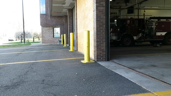 20160412-bridgeport-connecticut-fire-department-ladder-6-leaving-quarters-MVI_3623