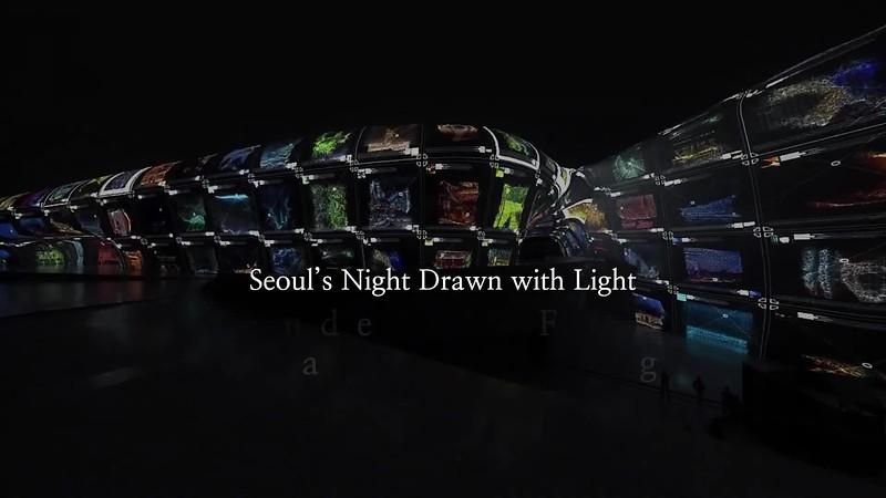 Korea Videos