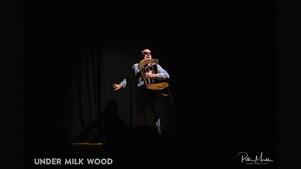 Milk Wood Slideshow