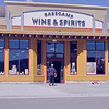 Base Camp Wine and Spirits 30 Second Comcast
