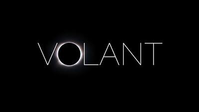 VOLANT - Timelapse Reel 2020