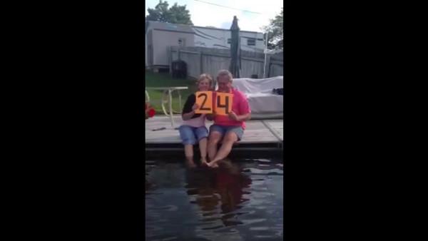 Lauren-Ryan Wedding Video