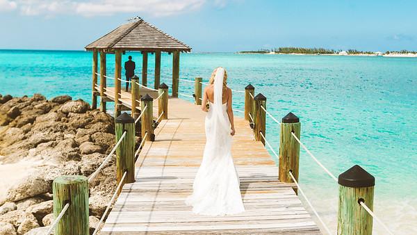 Sandals Royal Bahamian - Highlight Film