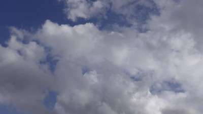 20180728 Clouds Compilation