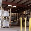 Forklift_Unload_Glass_03_EDIT_01