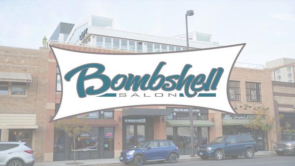 bombshell 3