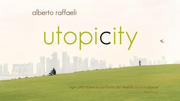 UtopiCity