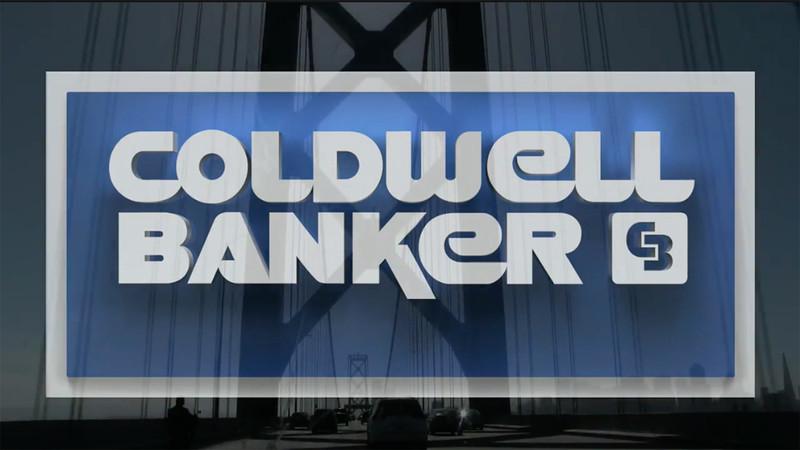 Coldwell Banker Spot 鍾情屏簡介