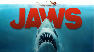 Jaws, Directed by Iain Park, 2015