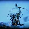 Symphonic Quixotic