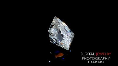 White Princess Diamond