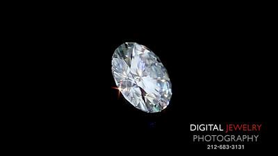 White Diamond Round_1