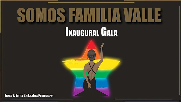 Somos Familia Valle - Recap Video