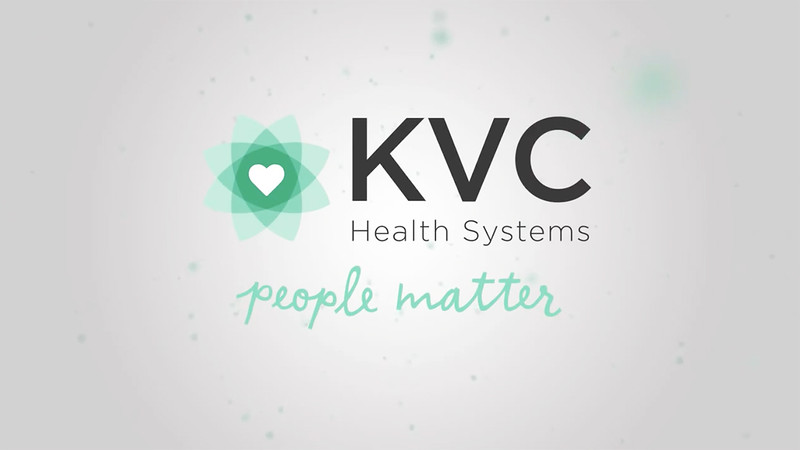 KVC: Family Resource Conference
