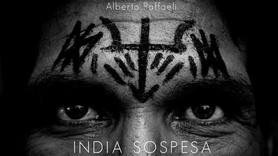India Sospesa