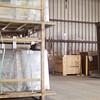 Forklift_Unload_Glass_04