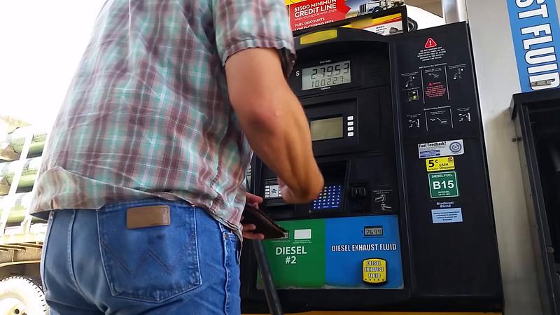 Fuel_Scene_01