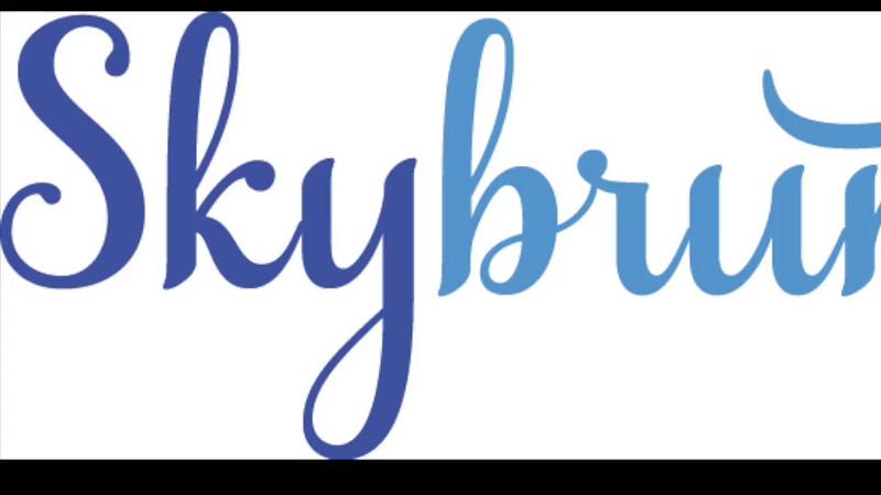 SKYBrunch