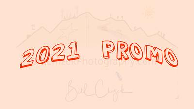 BCP.com 2021 Promo