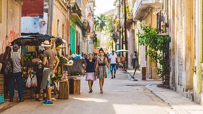 Havana, Cuba | Highlight