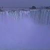 1996 Niagara Falls