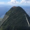 Flying High Above StLucia - A Video tour around the Island