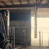 Forklift_Unload_Glass_01