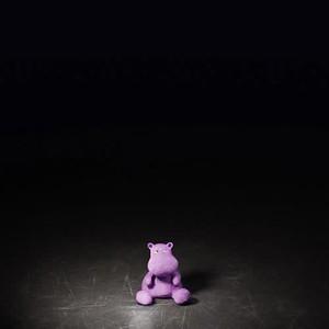 Smokin' Hippo (Animation)