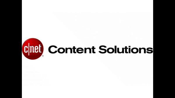 2014 CCS Sales Kickoff