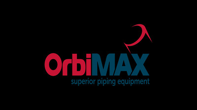 Motion graphic OrbiMax