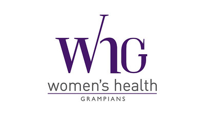 Woman's Health Grampians