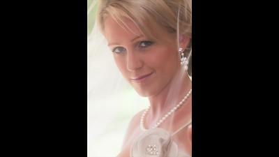 Wedding Promotional Photography