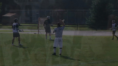 Sports Video Sample, Lacrosse
