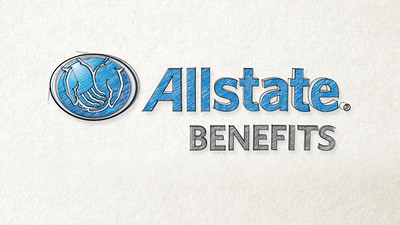 Allstate Services Provided: Motion Graphics Design & Editing