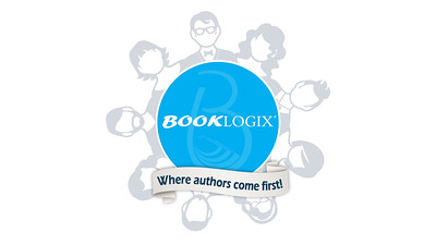 Book Logix A Motion Spotlight Product example Services Provided: Motion Graphics, Editing, Voiceover A Motion Spotlight Product example