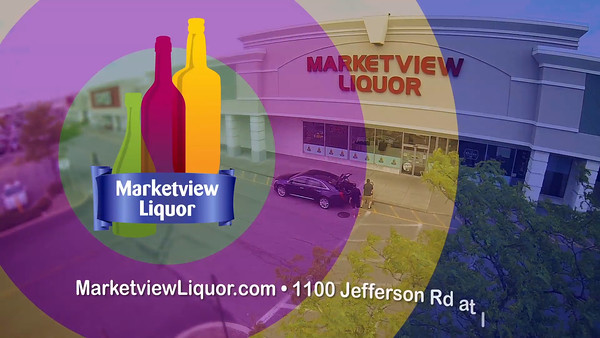 Marketview Liquor: Something Different Services Provided: Shooting, Motion Graphics, Editing