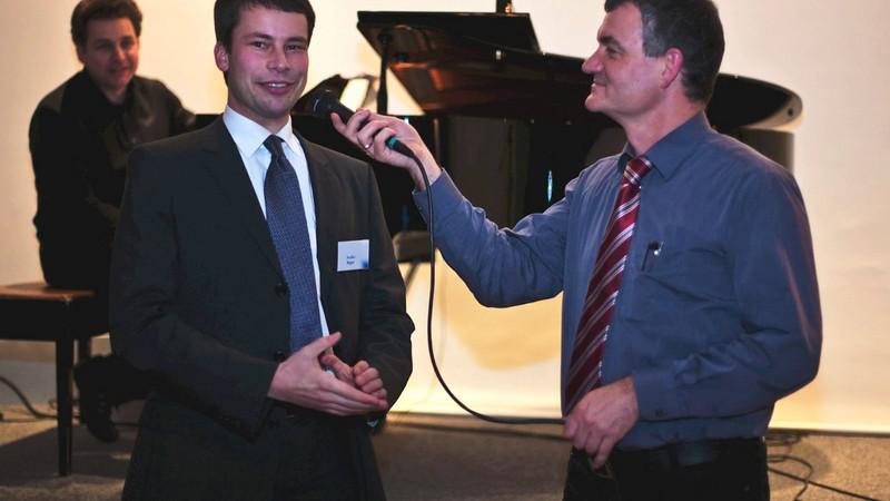 2011-01-09_Qualitaetstests_Imovie-HD.mov