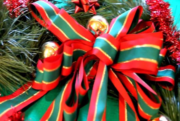Pickwick & Frolic Christmas 2009
