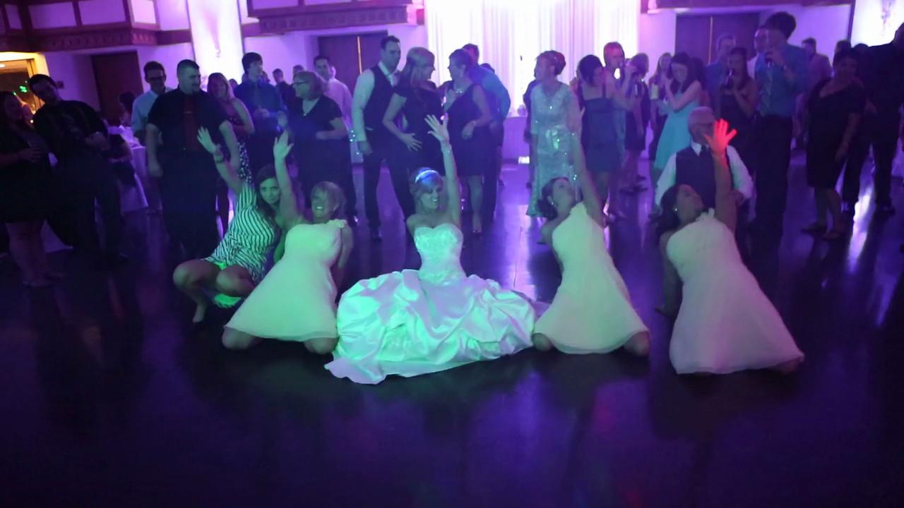 Kimberly & Michael Wedding 2013 002