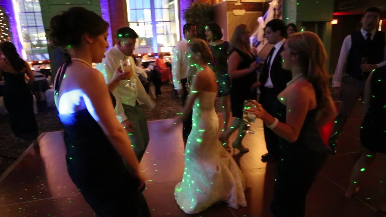 Laura & Milan Wedding 2013 001