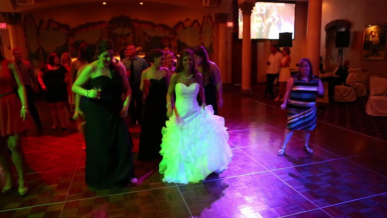 Brittany & Joe Wedding 2013 001