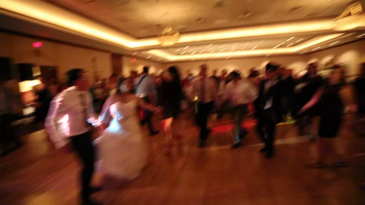 Jessica & Giao Wedding 2013 001