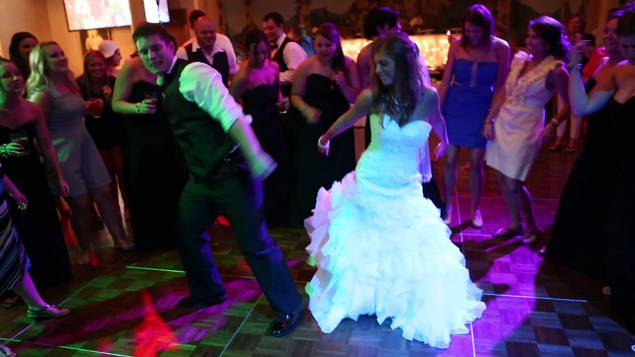 Brittany & Joe Wedding 2013 002