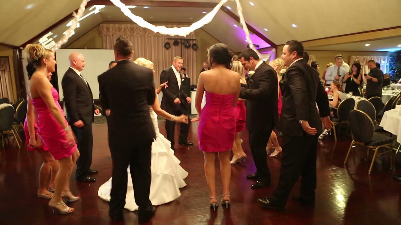 Tara & Gene Wedding 2013 001