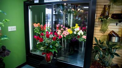 Valentines Day Promo_022