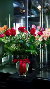 Valentines Day Promo_021