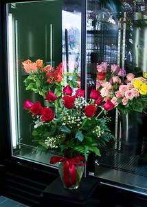 Valentines Day Promo_023