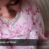 In the Case of Razali & Fiza<br /> A few tips & trick of a common malay wedding routine.